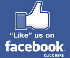 GFTG Facebook