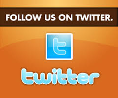 GFTG twitter