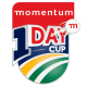 Warriors v Cobras, Momentum One Day Cup Pool B Betting Preview