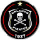 Supersport United v Orlando Pirates, DSTV Premiership Betting Preview and Tips