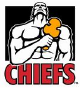 Chiefs Super Rugby News