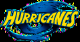 Hurricanes Super Rugby News