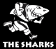Sharks Super Rugby News