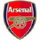 Sutton United v Arsenal, FA Cup 5th Round Betting Preview