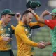 South Africa v Sri Lanka, 3rd T20 International Preview