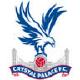 Crystal Palace Betting Stats