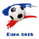 Euro 2016 Outright Winner Betting Preview