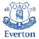 Everton v Watford Betting Preview