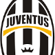 Juventus v Barcelona, Champions League Group D Betting Preview