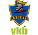 Dolphins v Knights Ram Slam T20 Challenge Betting Preview