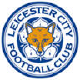 Leicester City Betting Stats