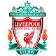 Liverpool v West Ham, EPL Betting Preview