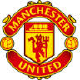 Swansea City v Manchester United Betting Preview