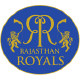 Rajasthan Royals v Kings XI Punjab, IPL 2019 Match 4 Preview