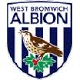 West Brom v Middlesbrough, EPL Betting Preview