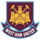 West Ham v Liverpool, English Premier League Betting Preview