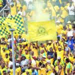 sundowns1819