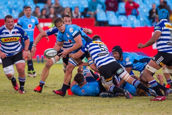 Western Province v Blue Bulls Currie Cup Preview