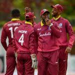 CWC Windies150