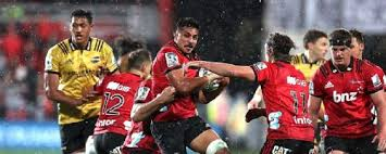 Super Rugby Betting Previews