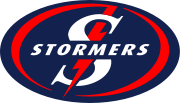 S18 Stormers