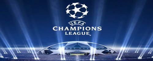 Champions League Betting Previews