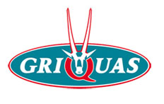 rugby.griquas